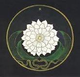 Jung-lotus-mandala