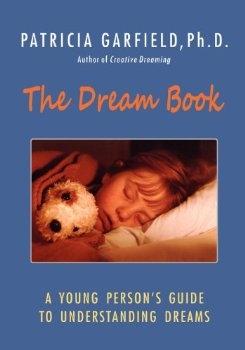 dream-book-2012
