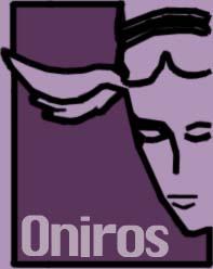 oniors_logo