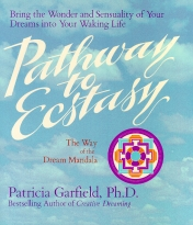 Pathway to Ecstacy