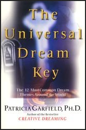 universal-dream-key-patricia-garfield