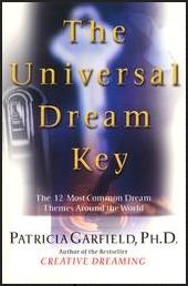 universal-dream-key-patricia-garfield