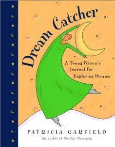 cover-image-garfield-dream-catcher