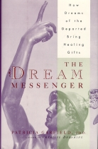 The Dream Messenger